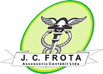 J C Frota Assessoria Contábil